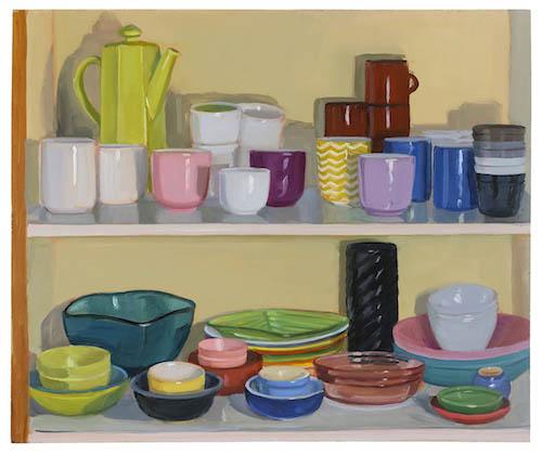 kitchenLS#44